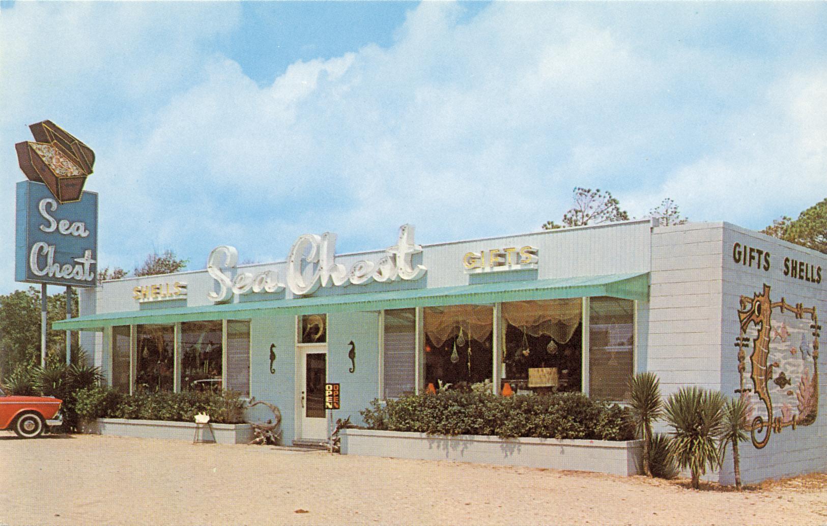 The Poindexter Hotel Myrtle Beach